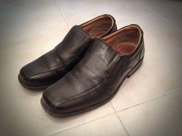 Sapatos - tam 41
