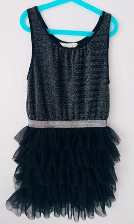 Sukienka H&M 164