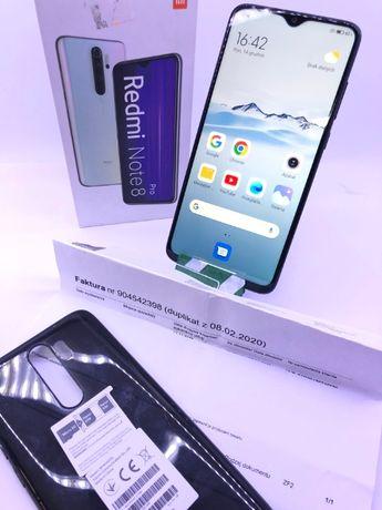 Telefon Xiaomi REDMI NOTE 8 PRO