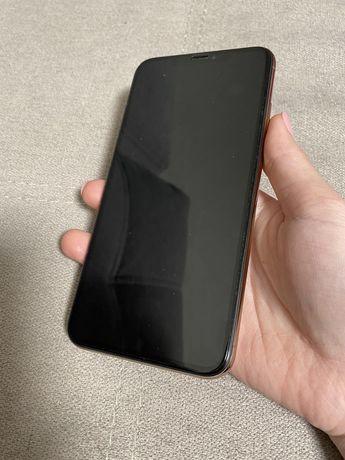 Телефон стационарный, iphone 5s, 7+, xs max