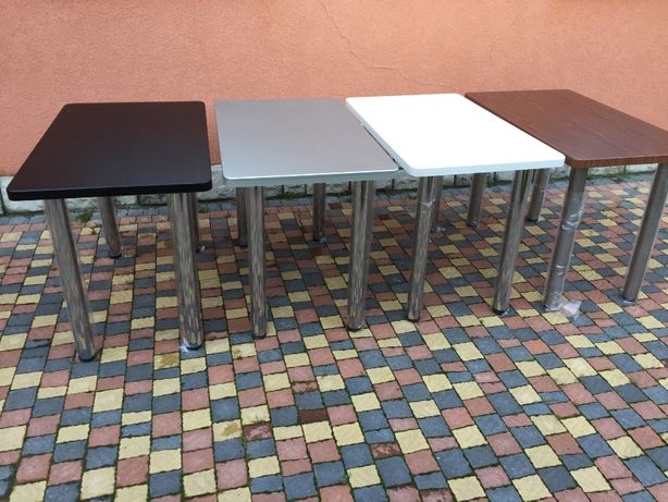 стіл кухонний стол безкоштовна доставка