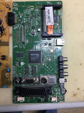 Main board 17mb82s