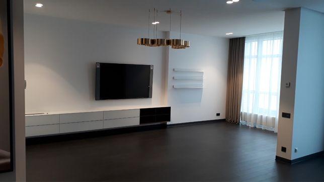 Ремонт квартир откосы кафель электрика обои евроремонты