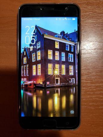 Продам телефон Asus Zb553kl в хорошем состоянии.