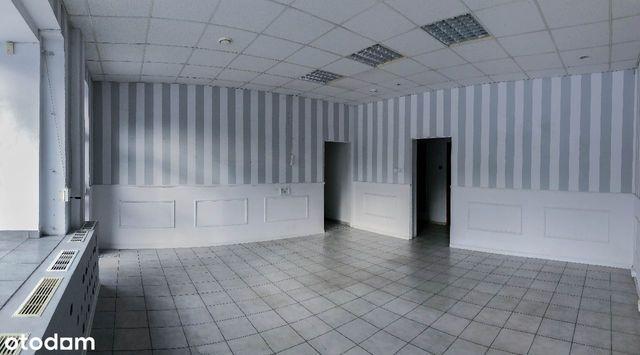 Lokal 110 m2 do wynajęcia Warszawa Targówek