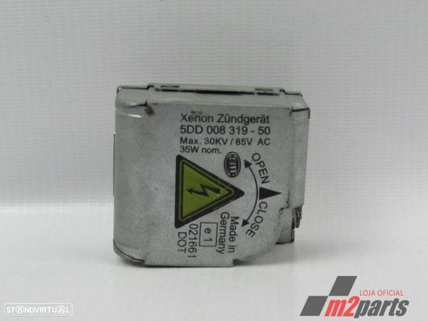 Arrancador/ Casquilho lâmpada xenon Cor Unica BMW Z4 Roadster (E85)/BMW X5 (E53)...