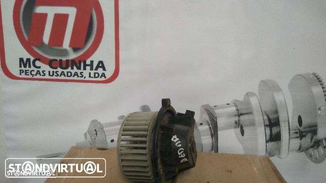 Motor ventilador Sofagem Lancia Dedra
