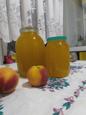 Вкуснейший мёд