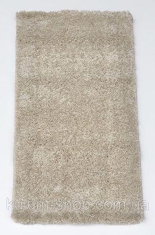 Shaggy fantasy ковер ворсистый килим високоворсний