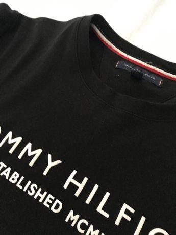 T shirt Tommy Hilhfiger M