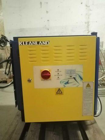 Электрофильтр Kleanland 2000 куб. м / час