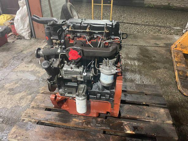 Silnik Perkins AD3.152 UR Ursus C360 3p MF 255, 3512 JCB 2cx Linde GPW