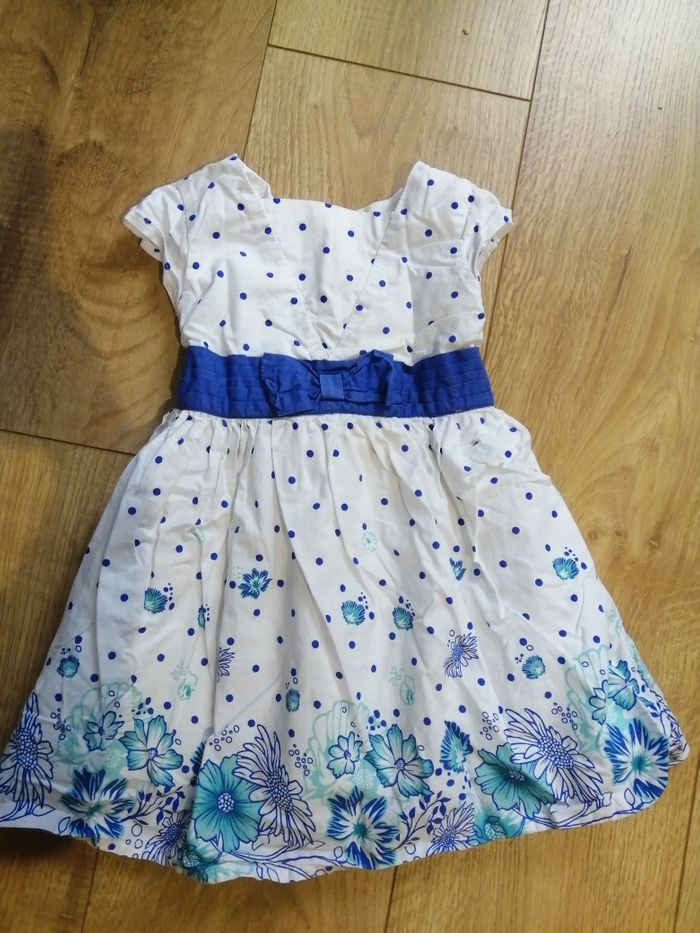 Zestaw sukienka z bolerkiem Grudziądz - image 1