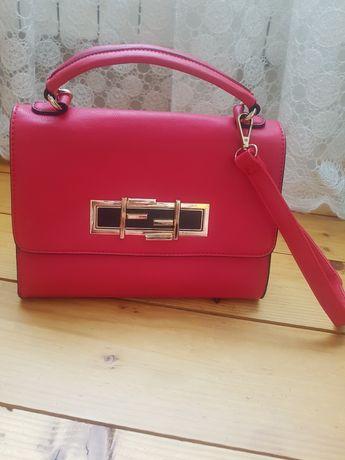 Жіночі     сумки торг