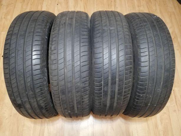 Michelin Primacy 3 215/65R17 99V