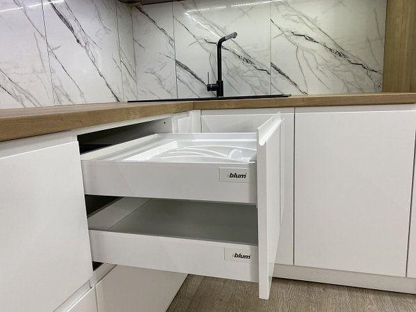 Сборка, врезка, установка, монтаж и демонтаж мебели