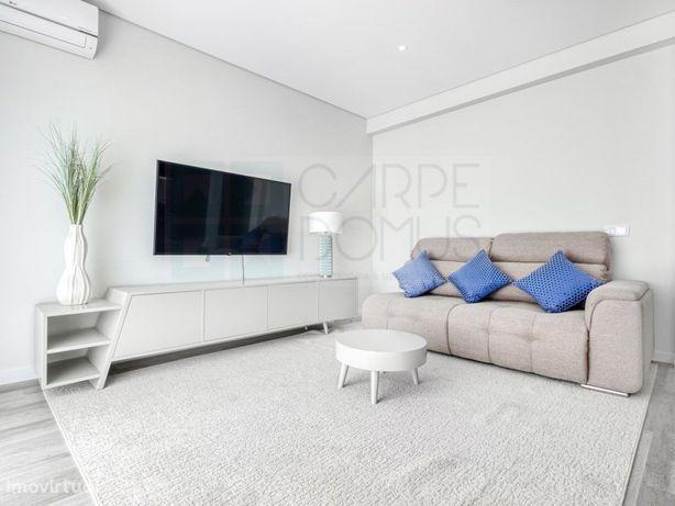 Apartamento T2 na Urbanização Vila Branca, Lagos - Algarve