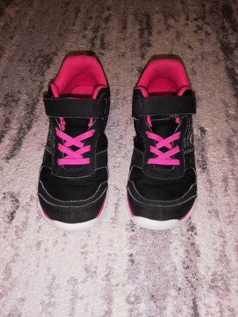 Buty sportowe trampki tenisówki 33 20.5cm