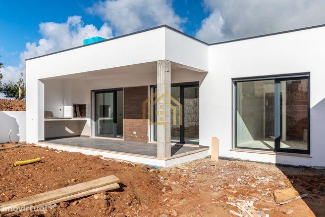 Moradia Isolada 3 quartos vende em Leiria Portugal