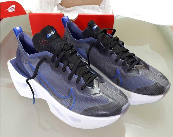 Ténis Sapatilhas Nike Zoom X Vista Grind Sanded Purple/Black
