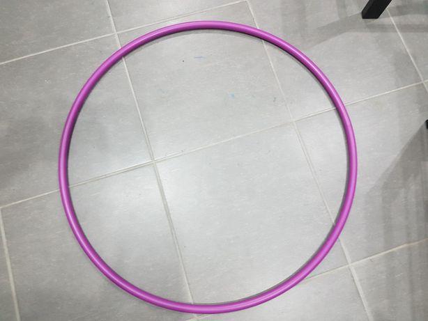 Hula-hop fi 80cm Hula-hoop Hula hop Hulahop
