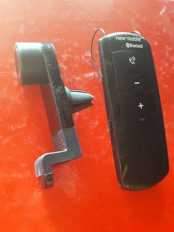 Adaptador Alta Voz para carro