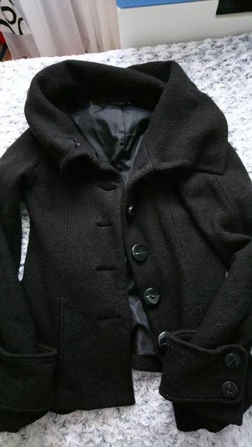 Płaszcz Reserved rozm.S