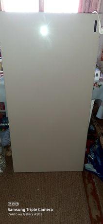 Обменяю керамическую панель на холодильник