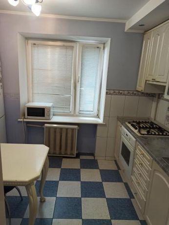 Продаж 3 кім квартири