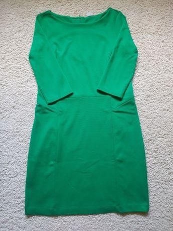 Esprit sukienka L