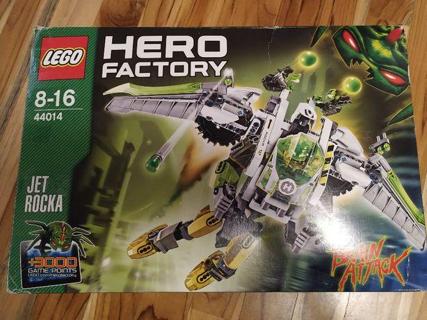 LEGO Hero factory 44014