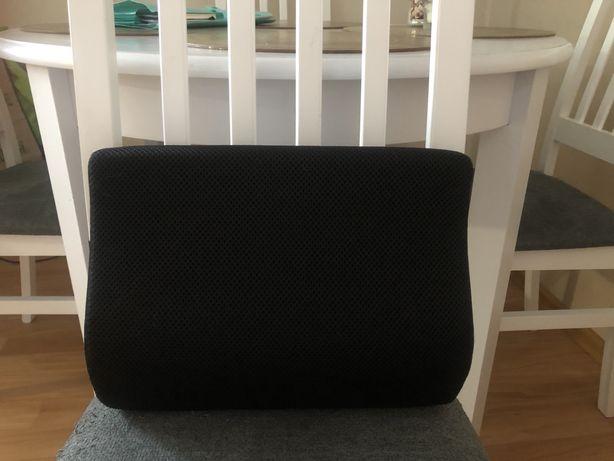 Poduszka/wsparcie lędźwiowe IKEA