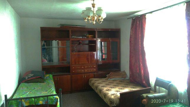 продам двокімнатну квартиру 54,3 кв.м.