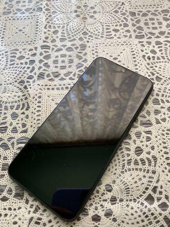 Смартфон xiaomi redmi note 7. 4/64gb. IDEAL