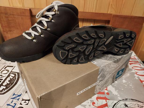 Buty trekingowe scarpa milano 38