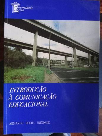 Introdução à Comunicação Educacional