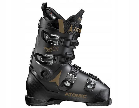 Buty narciarskie ATOMIC Hawx Prime 105S W 2020 r.245, 265 Wrocław
