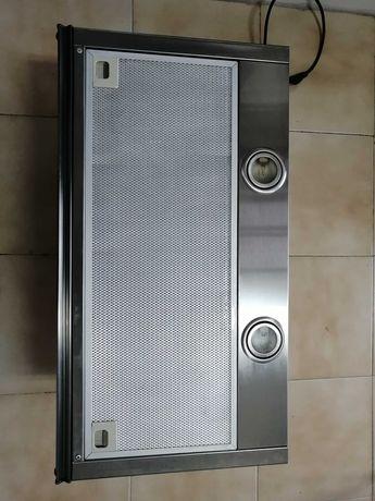 Exaustor TEKA CNL 3000 inox