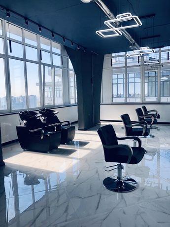Сдам в аренду рабочее место для парикмахера/мастера по кератину