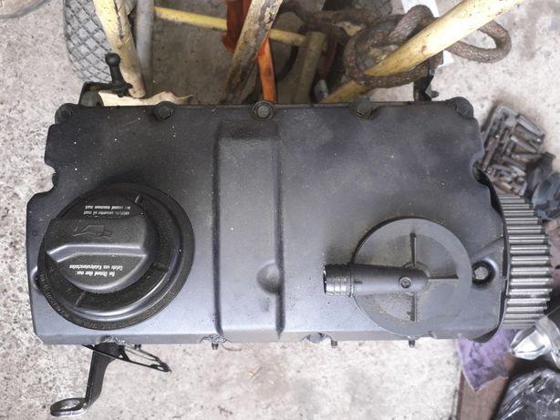Продам мотор на гнльф-4,,85кв,насос форсунка