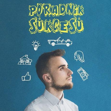 Bober limitowany pre order hip hop rap cd Poradnik Sukcesu