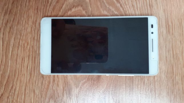 HONOR 7 smartfon używany 3/16 GB, 20 Mpix SPRZEDAM :