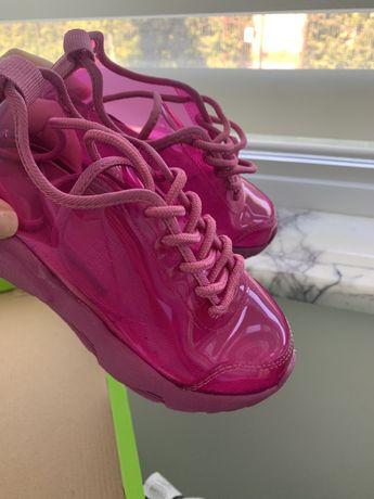 Обувь для девочки crocs