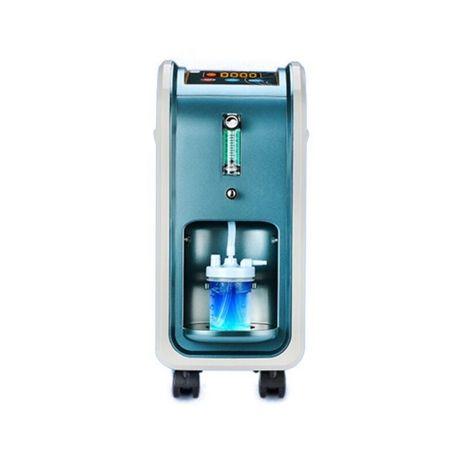 Кисневий кислородний концентратор ZG 1 5л можлива аренда 135 грн