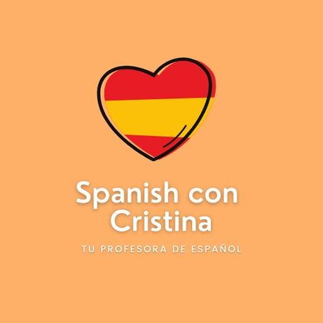 Репетитор испанского языка онлайн/Преподаватель испанского
