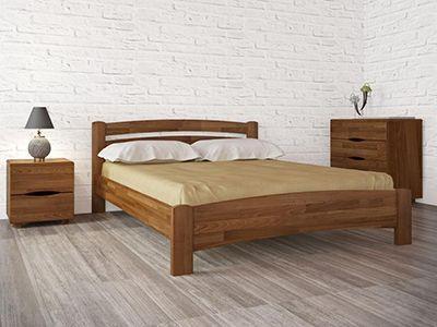 Кровати деревянные и матрасы. Бесплатная доставка. Цена от размера