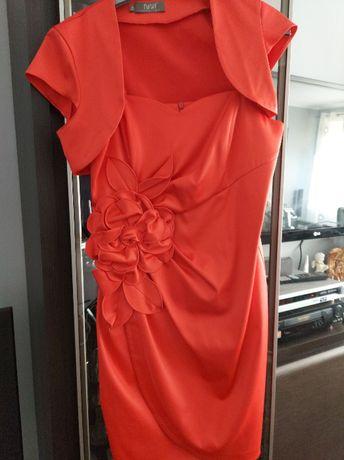 Sukienki na wyjątkowe okazje.