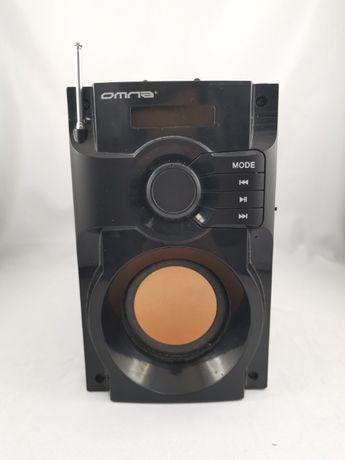 Lombard na Lewara Radio Omna USB/TF