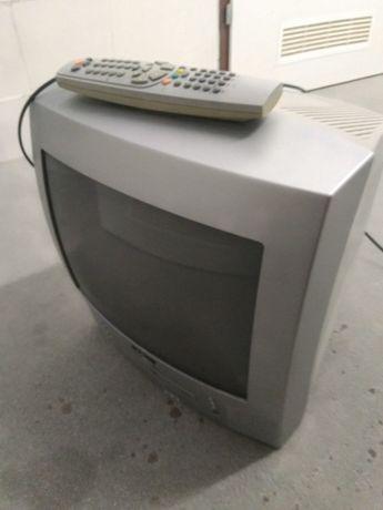 telewizor telewizor