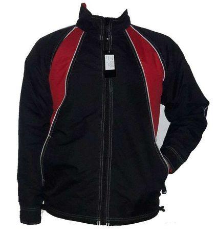 Ветровка подростковая RYR Sports wear